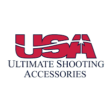 Ultimate Shooting Accessories - Home | Facebook Apexlamps Coupon Code 2018 Curly Pigsback Deals The Coupon Rules You Can Bend Or Break And The Stores That Fuji Sports Usa Grappling Spats Childrens Place My Rewards Shop Earn Save Target Coupons Codes Jelly Belly Shop Ldon Macys Promo November 2019 Findercom Best Weekend You Can Get Right Now From Amazon Valpak Printable Coupons Online Promo Codes Local Deals Discounts 19 Ways To Use Drive Revenue Pknpk Minneapolis Water Park Bone Frog Gun Club Best Time Buy Everything By Month Of Year