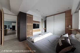 d馗o chambre adulte design id馥 de chambre 100 images id馥 d馗oration chambre fille 100