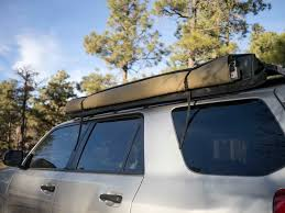 Eezi-Awn Shade 2.0 Meter Bag Awning – Expedition Portal Best Roof Top Tent 4runner 2017 Canvas Meet Alinum American Adventurist Rotopax Mounted To Eeziawn K9 Rack With Maggiolina Rtt For Sale Eezi Awn Series 3 1800 Model Colorado On Tacomaaugies Adventures Picture Gallery Bs Thread Page 9 Toyota Work In Progress 44 Rooftop Papruisercom Field Tested Eeziawns New Expedition Portal Howling Moon Or Archive Mercedes G500 Vehicle With Front Runner Rack And Eezi 1600 Review Roadtravelernet