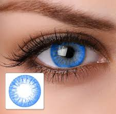 Theatrical Contacts Prescription by Best 25 Costume Contact Lenses Ideas On Pinterest Contact