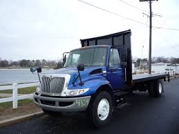 USED 2011 INTERNATIONAL 4300 FLATBED TRUCK FOR SALE IN IN NEW ... Chevrolet Flatbed Trucks In Kansas For Sale Used On Used 2011 Intertional 4400 Flatbed Truck For Sale In New New 2017 Ram 3500 Crew Cab In Braunfels Tx Bradford Built Work Bed 2004 Freightliner Ms 6356 Norstar Sr Flat Bed Uk Ford F100 Custom Awesome Dodge For Texas 7th And Pattison Trucks F550 Super Duty Xlt With A Jerr Dan 19 Steel 6 Ton