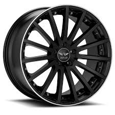 Avarus AV6 Wheels & AV6 Rims On Sale Ultra Motsports 164 Wheels Rims On Sale Hostile Hammered Black Milled For More Info Http Truck For Lovely Helo He879 Wheel Tire Packages Page 409 Of Find Or Sell Auto Parts Pin By Rim Fancing On Moto Metal And Sierra Rhino About Our Custom Lifted Process Why Lift At Lewisville Vision Hd Ucktrailer 401 Rival Pondora White Customized Avarus Av6 He791 Maxx