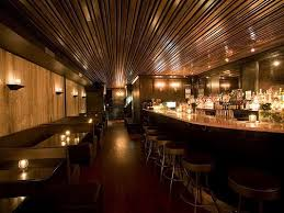 bathtub gin drink nyc the best happy hours drinks bars in