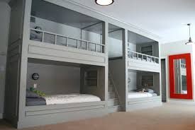 Wal Mart Bunk Beds by Bunk Beds Walmart Four In One Room Design Home Gallery U2013 Ipadcu