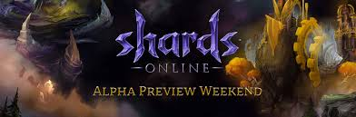 Alpha Illinois Pumpkin Patch by Shards Online Alpha Preview Tour Free Online Mmorpg And Mmo