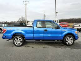 Used Ford Trucks For Sale In Maryland, 2014 Ford F150 STX # B10827 ... Used Ford Trucks Near Winnipeg Carman F150 Review Research New Models 2011 F350 4x2 V8 Gas 12ft Utility Bed At Tlc Truck For Sale In Casper Wy Greiner Cars Oracle Az Freeway Car Dealership Bloomington Mn 55420 2001 Super Duty Drw Regular Cab Flatbed Dually 73 Ford Pickup Parts 20 Images And Wallpaper 2012 F250 Srw King Ranch Fine Rides Serving Mccluskey Automotive 2017 Xlt Plymouth South Bend