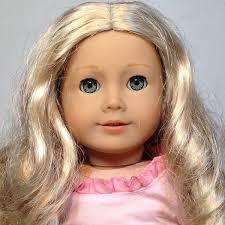 Jasmine At Age 1 1 2 Toddler Doll By Ashton Drake Baby Doll Set
