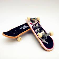 tech deck fingerboards home image ideen