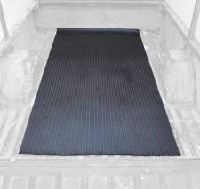 Tacoma Bed Mat by Tacoma Bed Mat Truck Bed Accessories Ebay