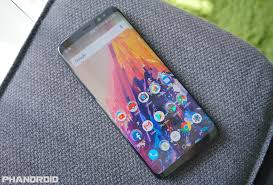 Best Verizon Phones February 2018