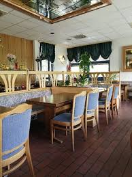 china restaurant kaiserstadt huifang wu waiblingen