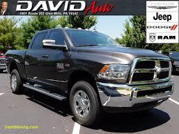 Dash Caps For Dodge Trucks Astonishing New 2019 Ram All New 1500 ...