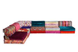 100 Roche Bobois For Sale Mahjong Sofa The At With Regard To Sofas Sofa 2 Modular Sofa 3