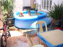 Kids Swimming Pools For Sale Luxury Exterior Enjoyable Pool At Walmart