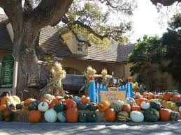 Livermore Pumpkin Patch by Oct 8 Fall Festival U0026 Scarecrow Building Contest At Alden Lane