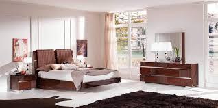 deco chambre parentale moderne décoration deco chambre femme 29 rouen 11480113 simple
