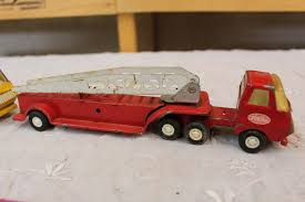 Vintage Metal Tonka Toy Semi, Bottom Dump & Fire Truck Pin By Robert W Eager On Old Toys Pinterest Tonka Fire Truck Vintage Tonka Fire Truckitem 333c43 Look What I Found Joe Lopez Twitter Truck 55250 Pressed Steel Amazoncom Mighty Motorized Toys Games Metal Toy Semi Bottom Dump Donated To Museum Whiteboard Product 33 Inch Bodnarus Auctioneering 1963 Pumper Etsy No 5 Mfd Fire Truck Toy Buy 1999 Hasbro Department Push Pull Welcome To East Texas Garage Vintage Pumper