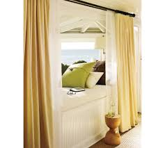 Gold And White Window Curtains by Drop Dead Gorgeous Accessories For Window Treatment Decoration