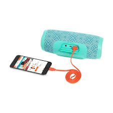 JBL Charge 3 Waterproof Bluetooth Speaker Price In BD Jbl Pulse 3 Waterproof Portable Bluetooth Speaker For 150 Amazonin Prime Day 2019 T450 On Ear Wired Headphones With Mic Black Lenovo Employee Pricing What A Joke Notebookreview Shopuob Inspiring You With Your Favourite Deals Noon Coupon Code Extra 20 Off G1 August August2019 Promos Sale Bqsg Bargainqueen Create A Pro Website Philippines Official Jblph Instagram Profile Picdeer Pin By Dont Pay On Coupons And Offers Codes Shopping Paytm Mall Promo 100 Cashback Aug 2526