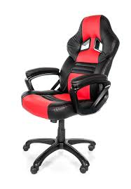 Gaming Chair Black Friday Vs Cyber Monday 2015 ! - Gaming Space