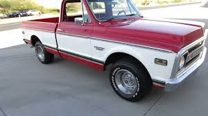 Trucks For Sale In Az | Upcoming Cars 2020 New 82019 Dodge Ram For Sale In Avondale Az Near Phoenix Used Wheelchair Vans Az Upcoming Cars 20 Heavy Trucks In Mack Dump On Buyllsearch 1997 Intertional 4900 Crane Truck 175697 Miles 2005 Gmc Sierra 2500 Sle 4dr Crew Cab For Sale Tucson 4k Truck Mesa Price 12900 Year 2001 Arkansas 1920 Top Lifted Serving Coolidge Less Than 2000 Dollars Autocom Area Chevrolet Midway Vehicle Dealership Only