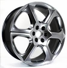 5x114.3 20 Inch Truck Wheel Rim For Offroad Car - Buy Wheel Rim ... 20 Inch Dually Wheels Fuel D240 Cleaver 2pc Chrome Black Custom Truck Wheels Rims Best For 2015 Ram 1500 Cheap Price Customers Vehicle Gallery Week Ending June 16 2012 American Wheel Rentawheel Ntatire Fiero No15 Satin With Red Stripe Dodge Ram Laramie Xd Series Badlands Xd779 4 Gwg Fits Lincoln Ls V8 2000 2006 Inch Brigade Xd810 Machine 2001 Ford F250 Offroad Picture Pictures Of Rimtyme Kmc Street Sport And Offroad For Most Applications