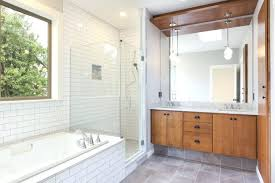 flooring how much doesthroom tile installation cost angies list