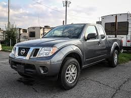Used Cars & Trucks For Sale In Ottawa ON - Myers Orléans Nissan Used Nissan Trucks Elegant Truckdome 4 Door Mini Truck Beautiful Kirkland Seattle Your New Dealer New Nv Reviews Research Models Motor Trend 2018 Frontier Hail Damage Crew Cab 4x2 Sv V6 At Saw Car Audi Vehicle Pickup Truck 1360903 Transprent Png 2012 2wd Swb Automatic Triangle Of Paducah Ky Cars Sales Service Certified Preowned Modern Pickup Entertaing 2017 Of The Year For Sale Near Ottawa Myers Orlans Lebanon Vehicles 2000 Atlas Sale Stock No 47897 Japanese