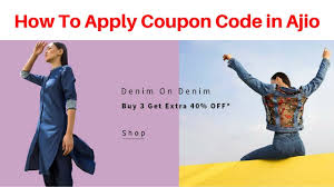 Adam4adam Coupon | Adam & Eve Offer Code: 60% Off Free Shipping In ... Territory Ahead Coupons Free Shipping Codes Cheap Deals Holidays Uk Home Rj Pope Mens Ladies Apparel Australia Ami University Hat 38d49 C89d5 Southern Marsh Dress Shirts Toffee Art Houston Astros Cooperstown Childrens Needlepoint Belt Paris Texas Promo Code For Texas Flag Seball 2d688 8755e Smathers Branson Us Sailing And Facebook This Is Flip 10 Off Chique Tools Discount Wethriftcom