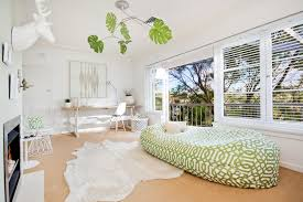 Splashy Cheap Bean Bag Chairs In Living Room Contemporary With Outdoor Kids Fort Next To Trellis Alongside