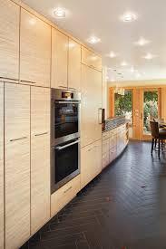 general contractors portland oregon kitchen contemporary with