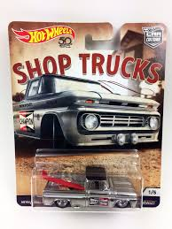HOT WHEELS - SHOP TRUCKS (SET Of 5) – Boss Company The Busted Knuckle Garage 48 Ford Shop Truck From Boxes To Road Shop Truck Next My Duramax At Work Trucks How To For A Project Hot Rod Network 1968 Chevy C 10 Twin City Auto Works Richard Petty Gets New Exhaust Youtube Basil Dealership In Cheektowaga Ny 14225 Hot Wheels 2018 Car Culture 83 Silverado Borla Image 1960s Econoline Pickupshop Trucksbasejpg Shop Trucks Custom Subaru Brat Boss Company 001shoptalkmuscletrucks