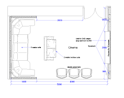 Home Cinema Design CAD Drawing - CADblocksfree -CAD Blocks Free Home Cinema Design Cad Drawing Cadblocksfree Blocks Free Free Blocks Chairs In Plan For Download Beautifull Lounge Chair Knoll Lounge Fniture Cad Kitchen Autocad Drawing At Getdrawingscom Personal Use Bene Office Downloads Ag Pk22 Easy Chair Leather Top 100 Amazing Landscape Layout Ideas V 3 Awesome Of Hammock Cadblocksfree Modern Living Room Plan Drawings 2019 Blocks Fancy Eames Cad Block D45 On Fabulous Design