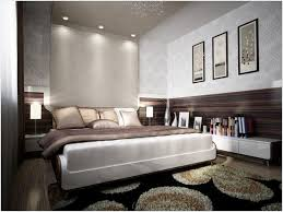 Bedroom Setup Ideas New Best How To Decorate A Small With Queen Bed Lighting For