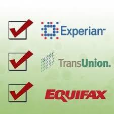 bureau free free credit reports credittoolz