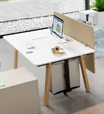 bureau desing bralco take country bureau design meubels