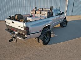 1999 Dodge Ram 3500 - Wine To Dine To Pipeline - 8-Lug Diesel ... Welding Rig Pictures Miller Welding Discussion Forums Truck Gallery Ace Manufacturing Inc 1999 Dodge Ram 3500 Wine To Dine Pipeline 8lug Diesel Travel39in Welder Work Hot Rod For Sale Beds Advantage Customs Unique Trucks For In Texas 7th And Pattison Tools Ebay 2011 Portable Rig Deck Sale Youtube Inspector Xrays Pmi Serving Ct Ny Nj De Md Va Wv Section Pipeliners Are Customizing Their Rigs The Drive Intertional