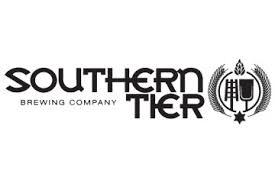 Southern Tier Pumking 2017 by Southern Tier Rum Barrel Aged Pumking Returning In September U2013 Tenemu