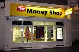 how do bureau de change the shop currency exchange rates compare