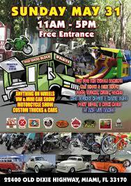 Free Wilandia Festival At Cauley Square - Miami On The Cheap
