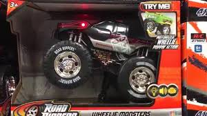 Road Rippers Snake Bite Monster Truck Toy - YouTube News Ppg The Official Paint Of Team Bigfoot Bigfoot 44 Inc Goat Monster Truck No Phaggots Allowed Page 2 Bodybuilding Snake Bite Lchildress Sport Mod Trigger King Rc Radio Truck Wikiwand Photo Album 18 Trucks Wiki Fandom Powered By Wikia Pin Joseph Opahle On Snake Bite Pinterest Jam Crash Series 3 8upkustoms Deviantart Shop Green Free Shipping On Orders Tmbtv Actiontracks 72 Nationals Corbin Ky Youtube Where Are They Now Gene Patterson