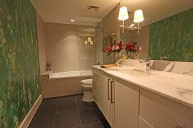 Tiling A Bathtub Alcove by Size Of Tile Grout Line And Tile Orientation On Tub Wall