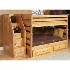 bedroom wonderful dorel full over full bunk bed instructions