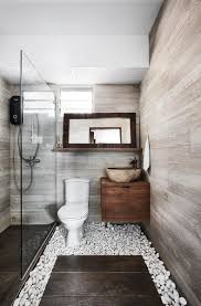 10 new ways to think about your bto bathroom