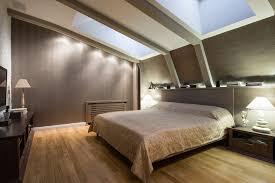Master Bedroom Vaulted Ceiling Lighting Ideas Design