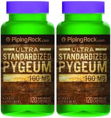 Pumpkin Seed Oil For Hair Loss Dosage by Pygeum Africanum And Hair Loss Is It A Natural Dht Blocker