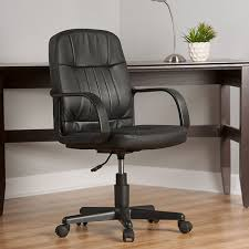 best office chairs 2018 ergonomic affordable durable