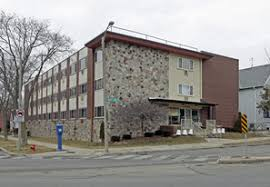 2 Bedroom Apartments For Rent In Milwaukee Wi by Apartments Under 600 In Milwaukee Wi Apartments Com