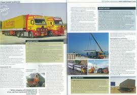 History Of Astran - Astran Cargo Limited Falcon Trucking Company United Solutions Llc Freight Brokerage Business Trailers Standing By For Cargo Stuffing In Container Trucking Ez Scottwoods Baffin Island Superload Case Study Youtube History Of Astran Cargo Limited May Flickr Ritter Companies Transportation Services Laurel Md Latorre Cebu Talisay 2018 Road Dawg Pinterest Truck Trailer Transport Express Logistic Diesel Mack