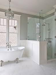 Home Depot Bathtub Surround by Bathroom Amazing Can You Paint A Plastic Bathtub Bathtub Paint
